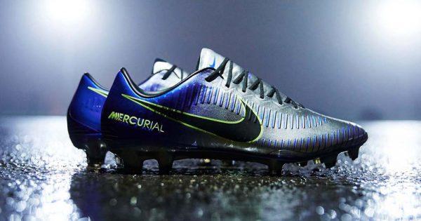 Nike Neymar JR Mercurial Vapor XI Puro Fenomeno
