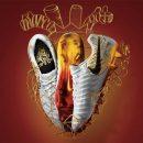 Nike Tiempo Legend VII Corazon y Sangre