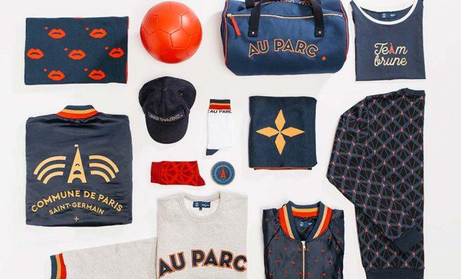 PSG-Commune-de-Paris-Blune