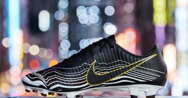 Nike Mercurial Vapor XI BHM