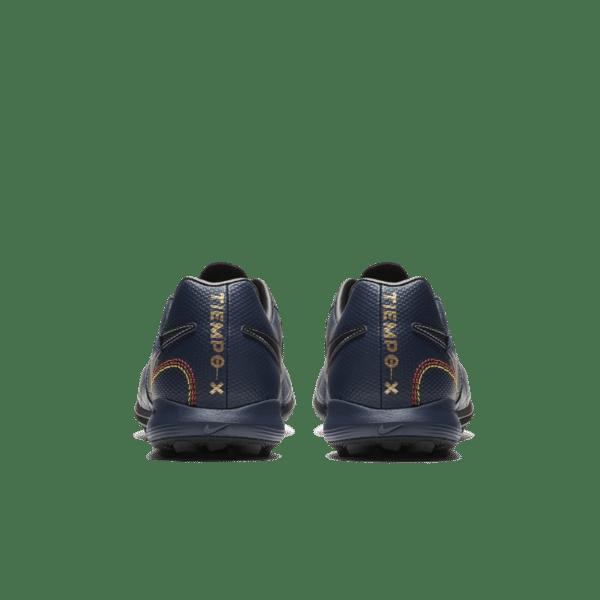 Nike-TiempoX7-10R-IC-Porto-Alegre-Blue-AQ3822-440