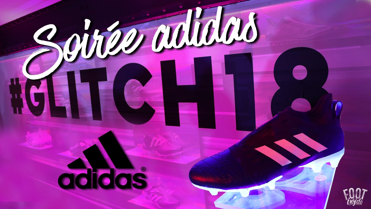 chaussure adidas s3 freestyle
