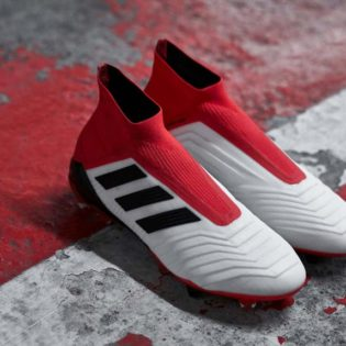 "adidas Football dévoile son nouveau pack ""Cold Blooded"""