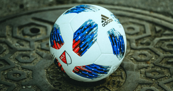 ballon-foot-adidas-MLS-2018-nativo