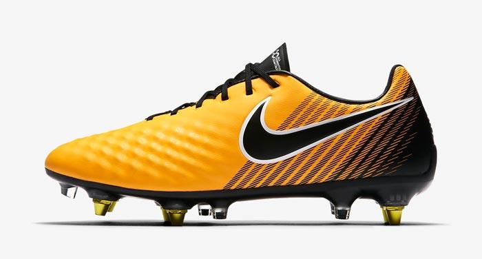 chaussure-de-football-a-crampons-pour-terrain-gras-magista-opus-ii-sg-pro-anti-clog-traction-XDdmAj