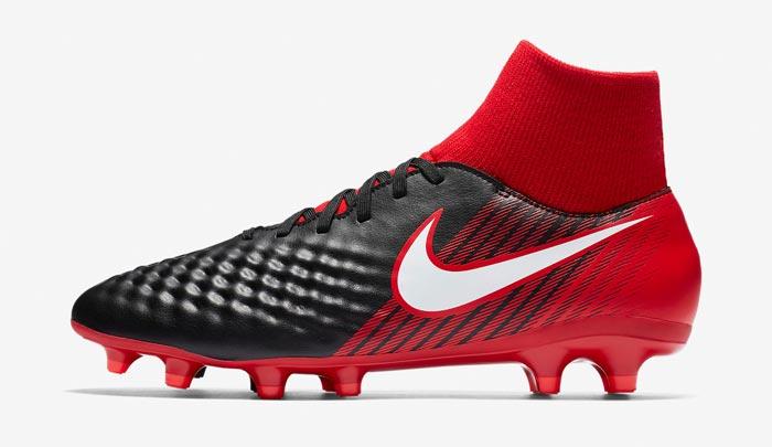 chaussure-de-football-a-crampons-pour-terrain-sec-magista-onda-ii-dynamic-fit-0nTgDW83