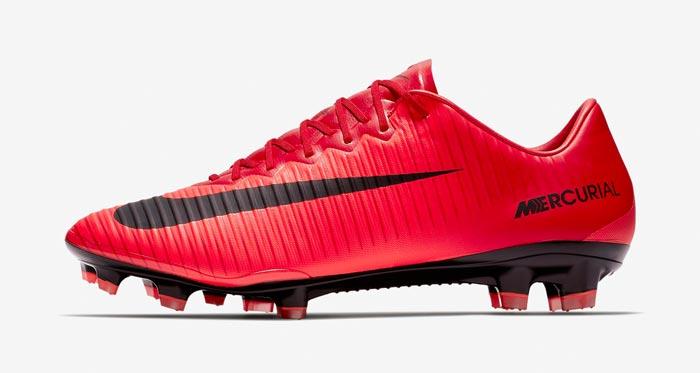 chaussure-de-football-a-crampons-pour-terrain-sec-mercurial-vapor-xi-eoTVbOMK