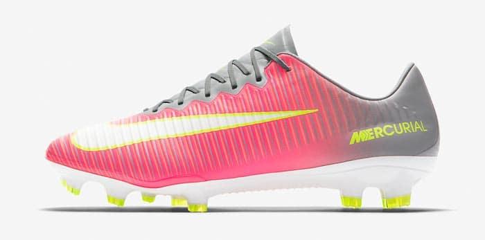 chaussure-de-football-a-crampons-pour-terrain-sec-mercurial-vapor-xi-pour-0mek3l