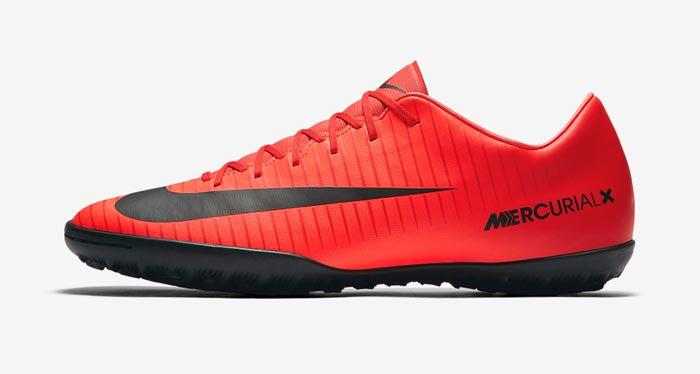 chaussure-de-football-pour-surface-synthetique-tiempox-ligera-iv-7BTDpWVY