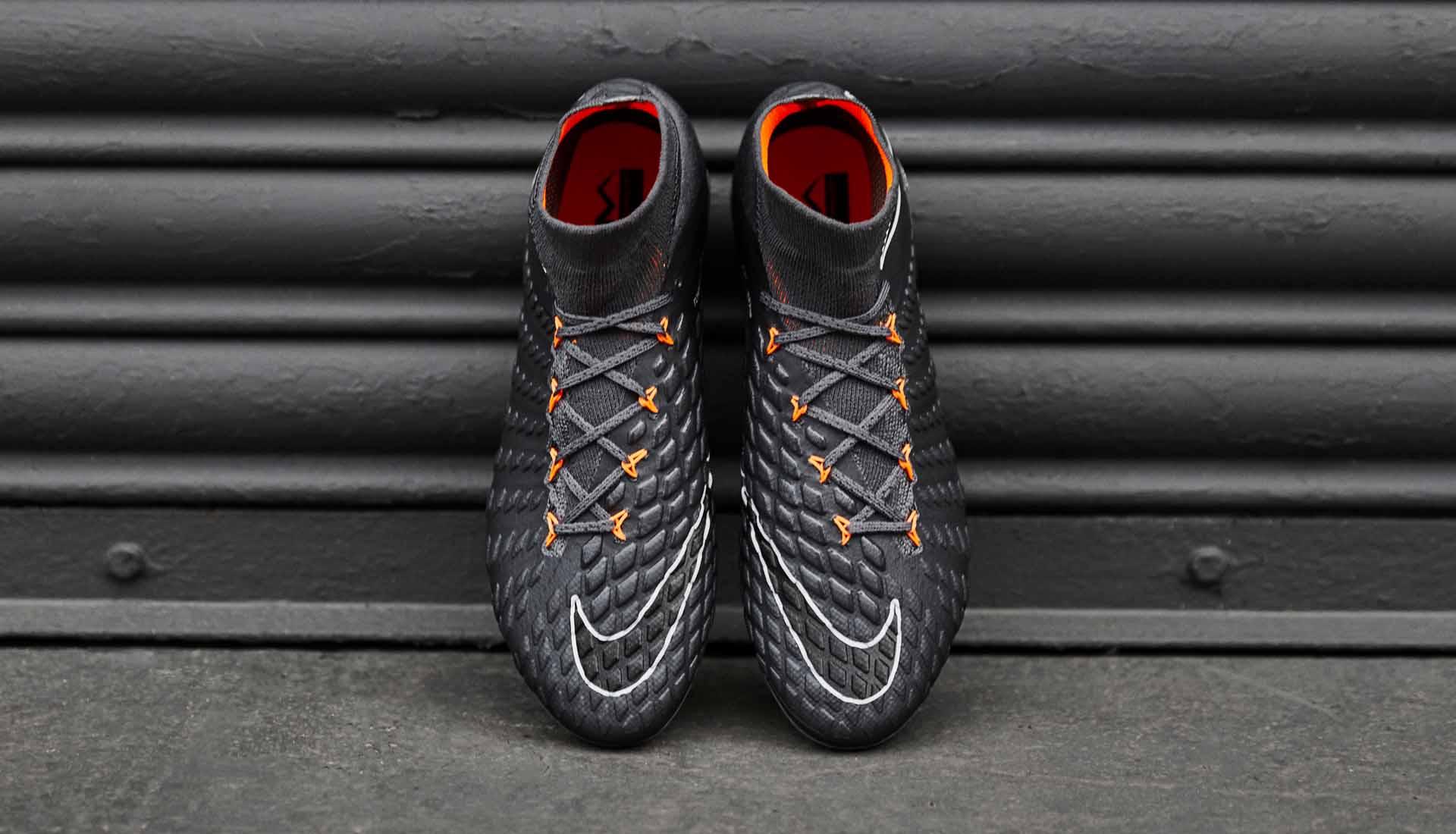 Nike Hypervenom 3 Fast AF pack