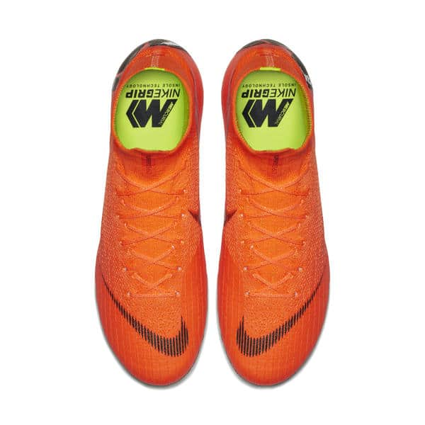 Chaussure de foot Nike Mercurial 360