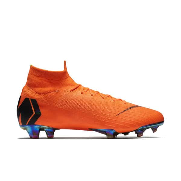 Chaussure football Nike Mercurial Superfly 360