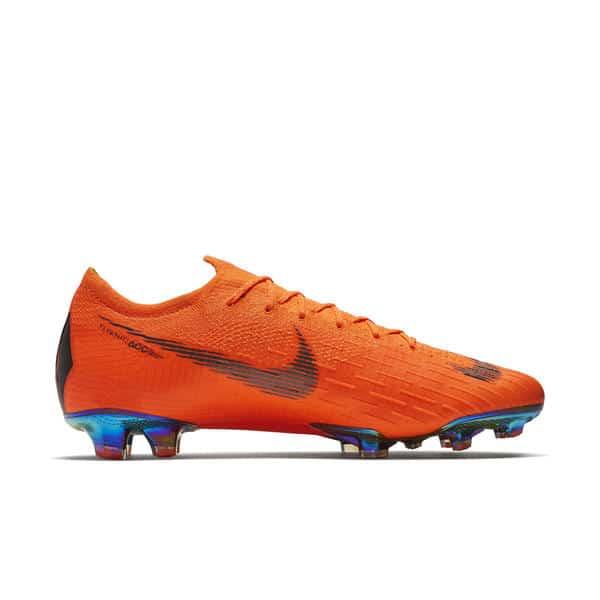 Chaussure football Nike Mercurial Vapor 360
