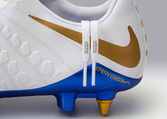 Chaussures de Foot Nike Hypervenom 3 Harry Kane