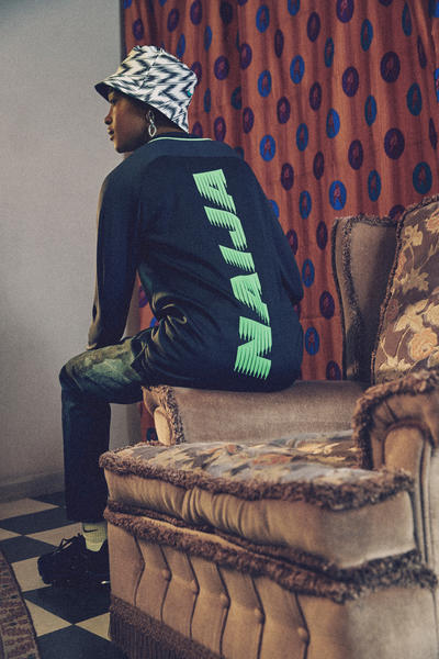 Collection-Nike-Football-Nigeria-18