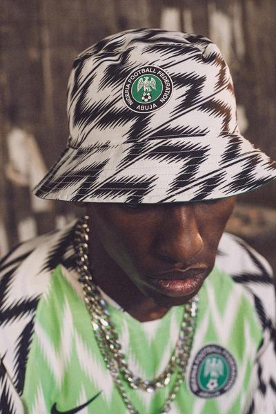 NIke-Football-Nigeria-2018