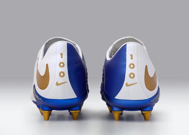 Nike Hypervenom 3 HK