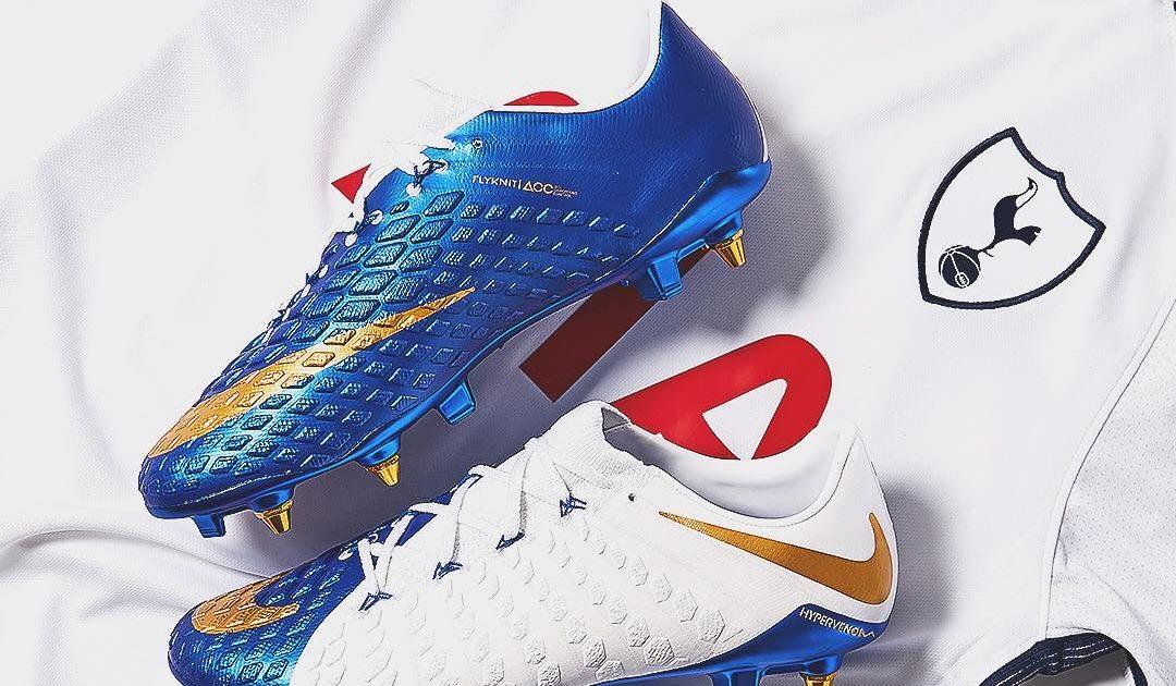 Chaussures de Football Nike [Prix, Info, Actualité, Bons