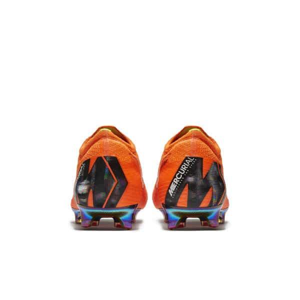 Nike Mercurial Vapor 360