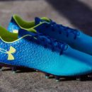 chaussures football under armour magnetico