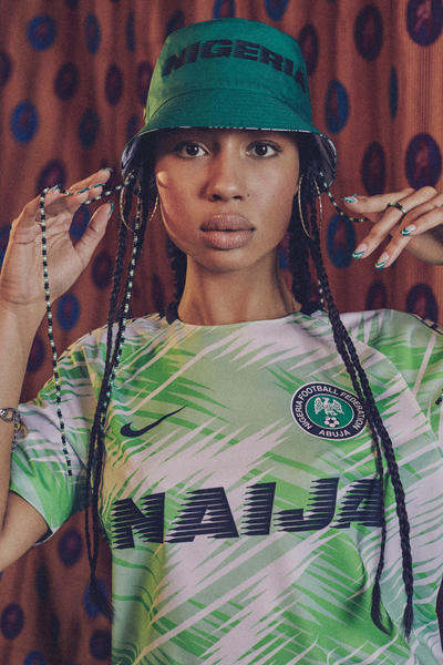 maillot-third-nigeria-2018
