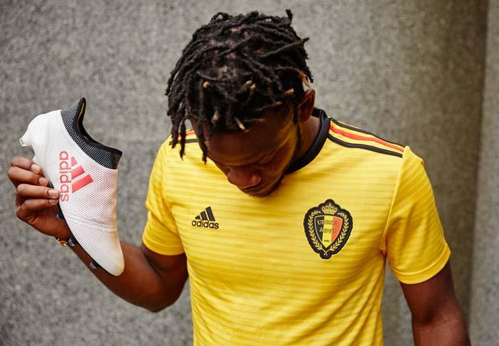 Maillot-Exterieur-Belgique-Mondial-2018