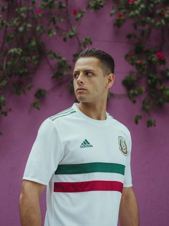 Maillot-Exterieur-Mexique-Mondial-2018