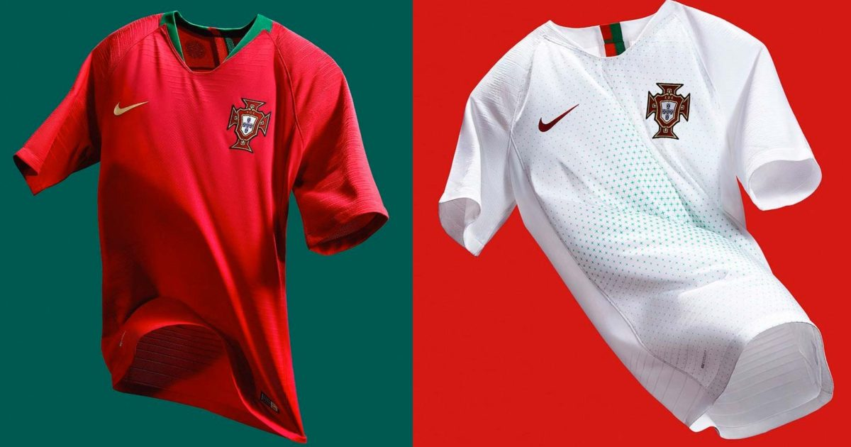 Equipes Nationales Tous les Maillots 2019 2020 | Foot Inside