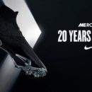 Nike-Mercurial-What-The-2018