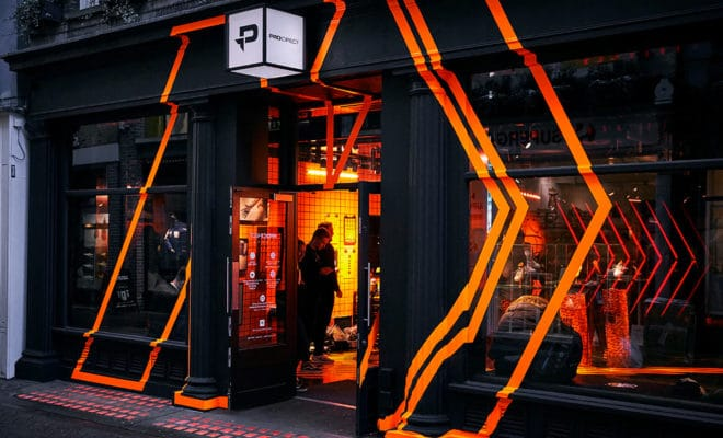 ProDirectSoccer-Store-London-Mercurial