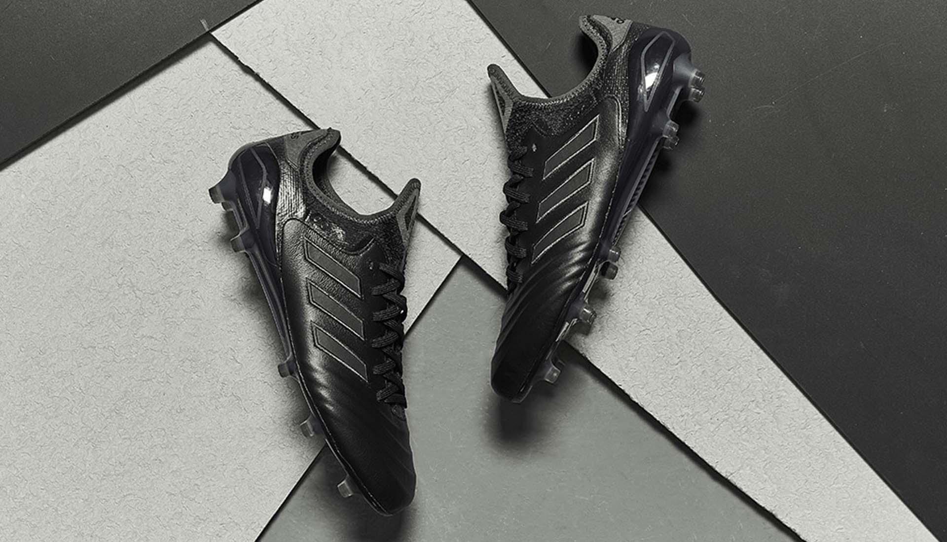 chaussure adidas Copa18 Nite Crawler