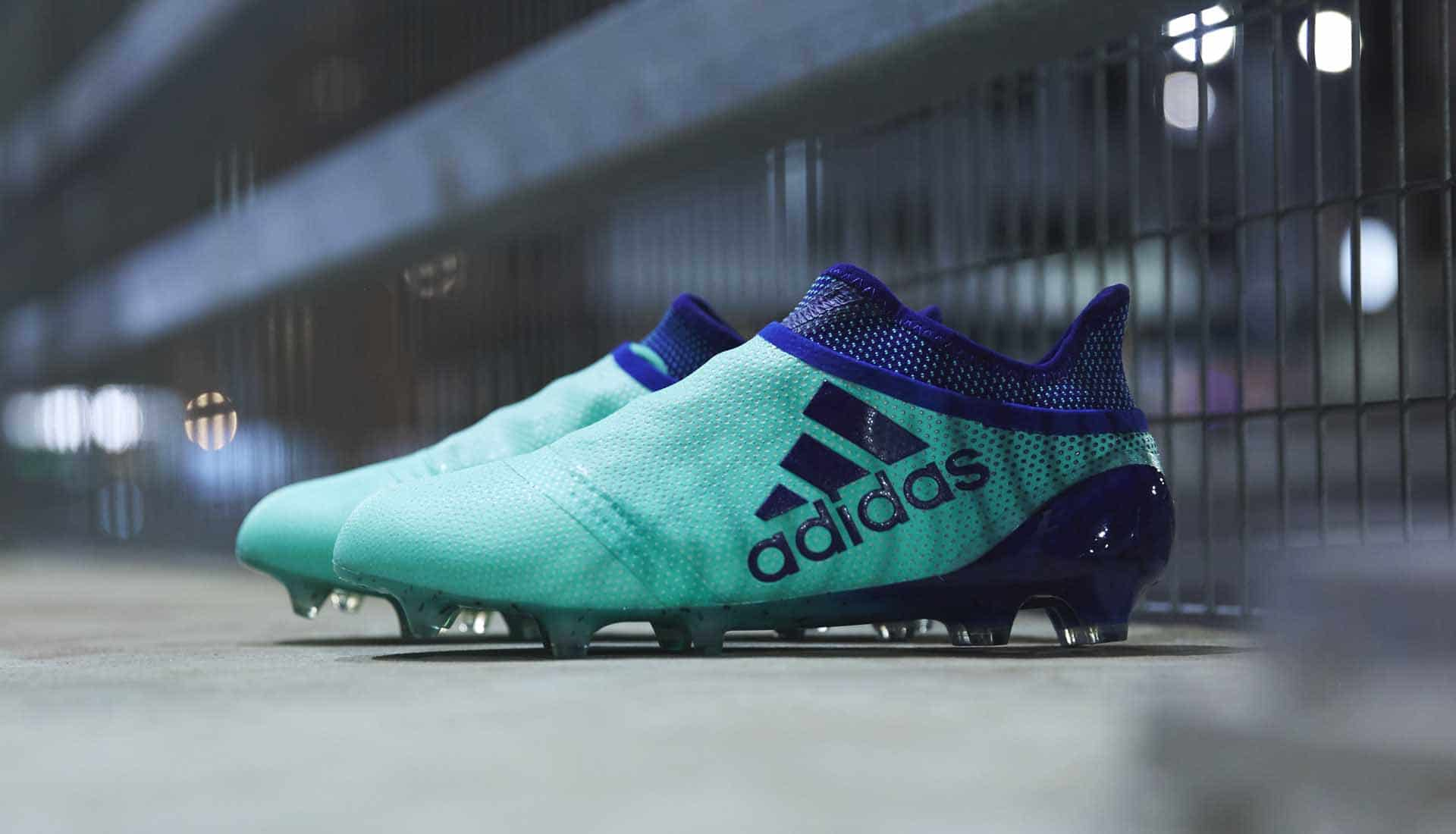 adidas Football lance le pack « Deadly Strike » | Foot Inside