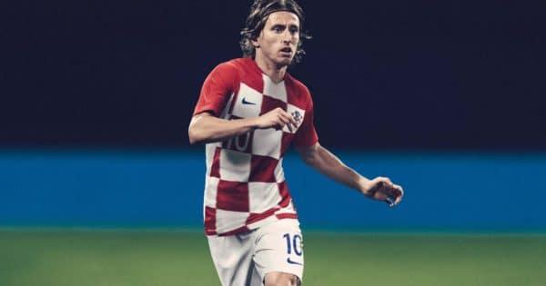 maillot-Croatie-domicile-Mondial-2018