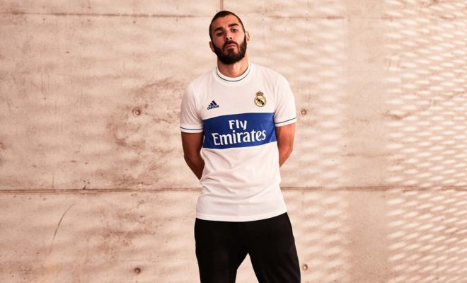 maillot-lifestyle-adidas-real-madrid-icon-jersey