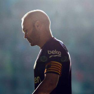 Nike Football X FC Barcelone - Vidéo «The ball make us more »