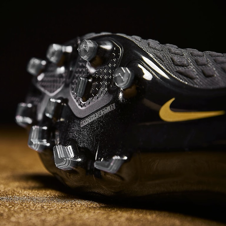 Hypervenom Game of Gold