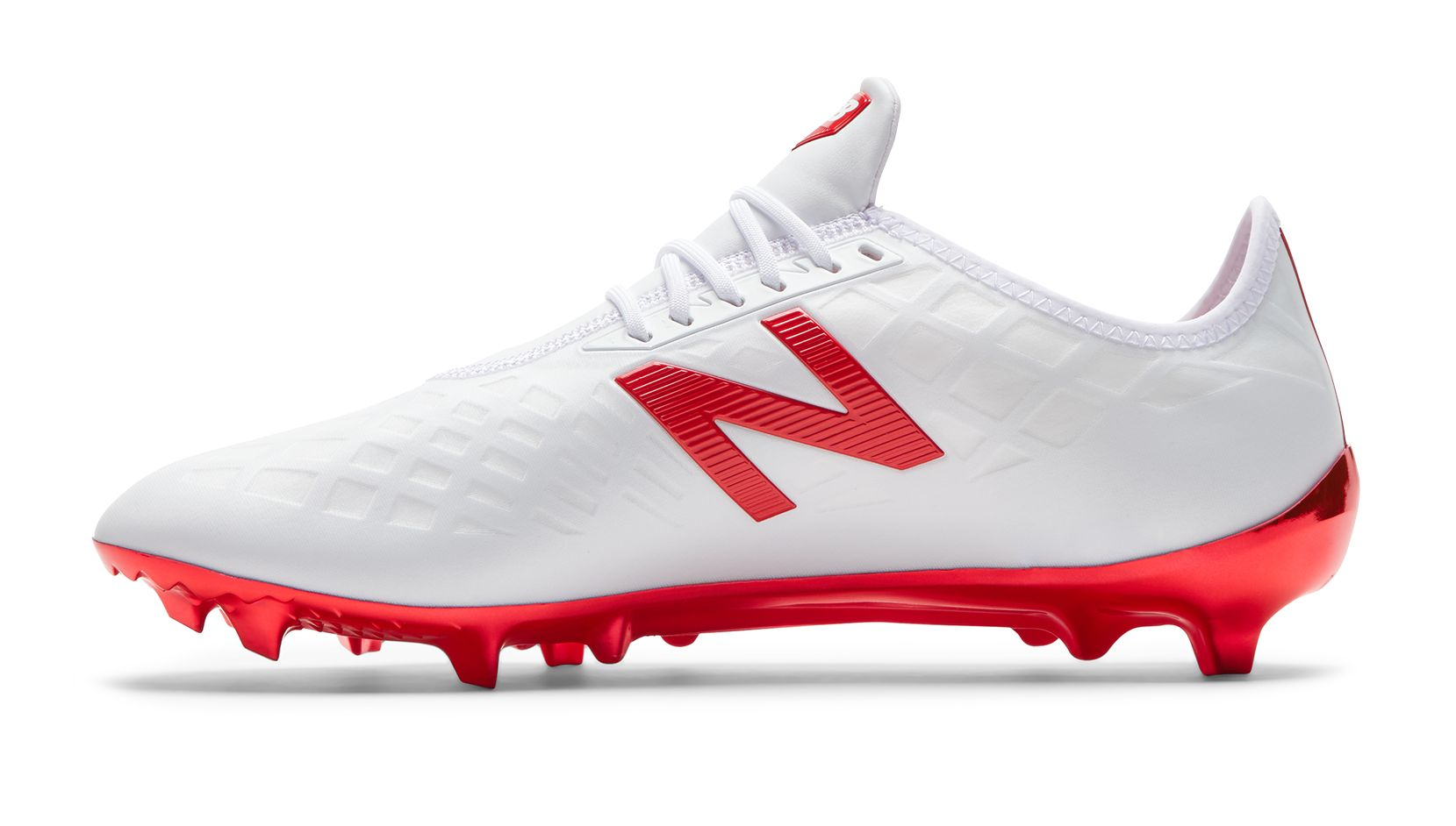 Chaussures de Football New Balance Furon 4 Pro FG