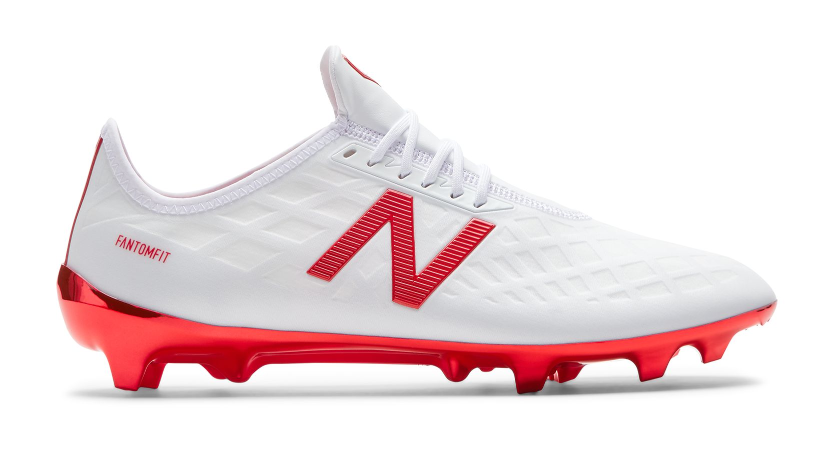 Chaussures de Football New Balance Furon 4