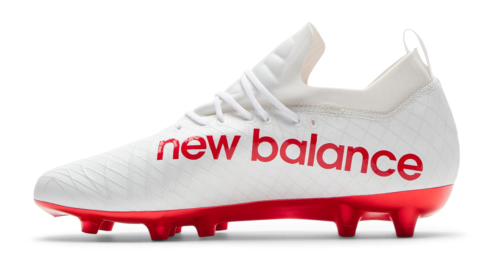 Chaussures de Football New Balance Tekela Pro FG