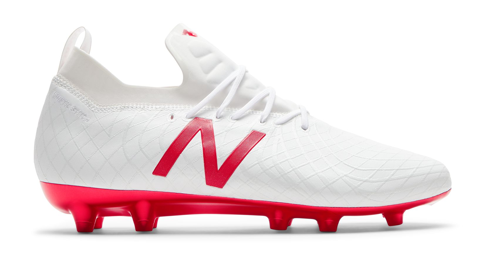 Chaussures de Football New Balance Tekela