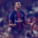 Maillot Foot Paris Saint-Germain 2019