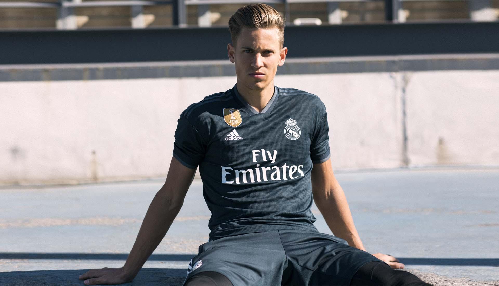 Maillot-Real-Madrid-Exterieur-Saison-18-19