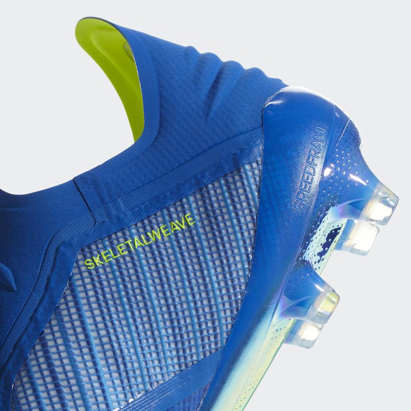 adidas-X18-CM8358-41-detail-2