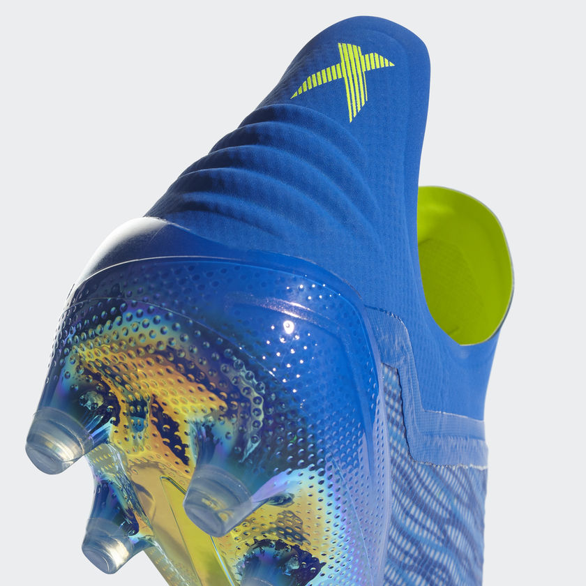 adidas-X18-CM8358-41-detail
