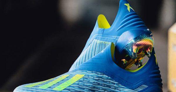 chaussure-football-adidas-X18