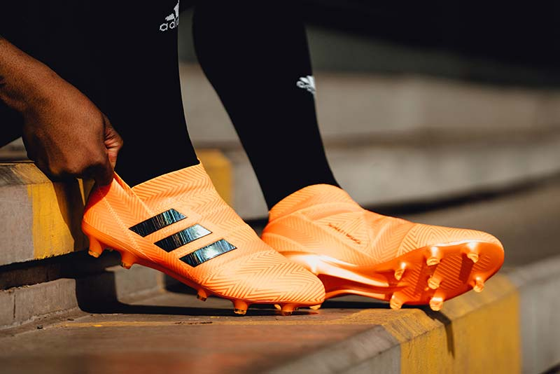 chaussures-adidas-NEMEZIZ-EnergyMode