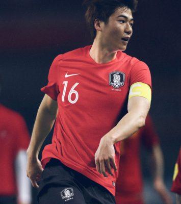 maillot-Coree-du-Sud-mondial-2018