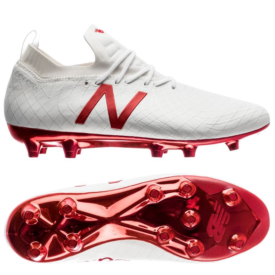 Chaussure de football New Balance Tekela 1 Pro Otruska Pack