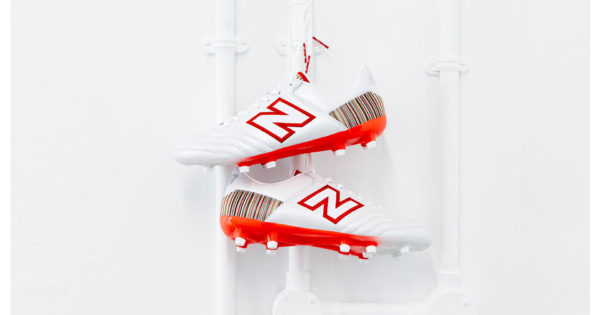 New Balance MiUK-One X Paul Smith