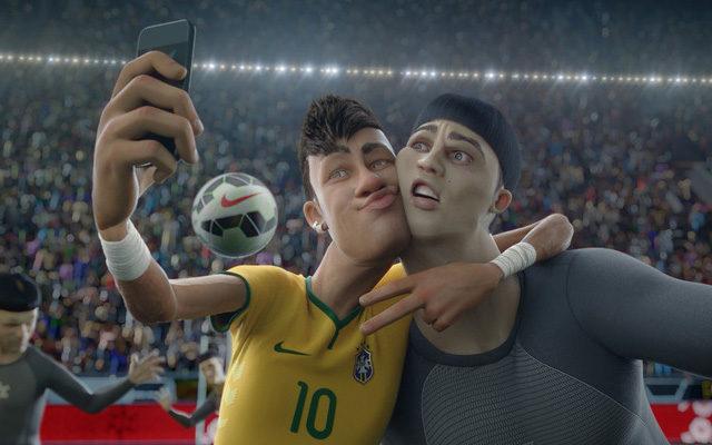 Top 5 Publicités Coupe Du Monde
